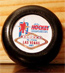 Stiga Las Vegas Custom Collectible Pucks